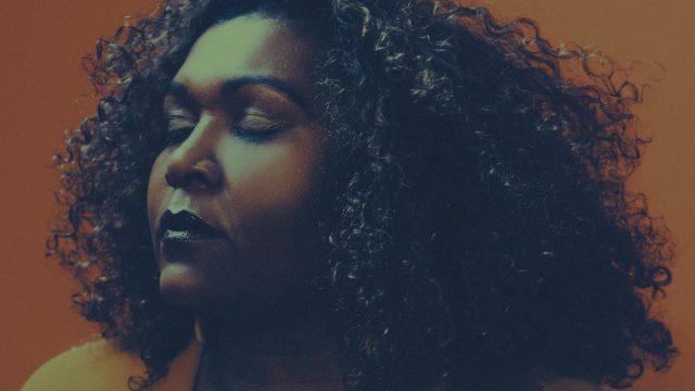 Emma Donovan & The Putbacks - Crossover